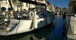 Roullette Gibraltar