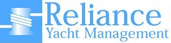Reliance Yacht Management