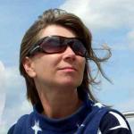 Hanna Golebiewska