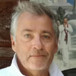 Lionel Lebrenn