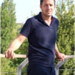Arnaud Dufour